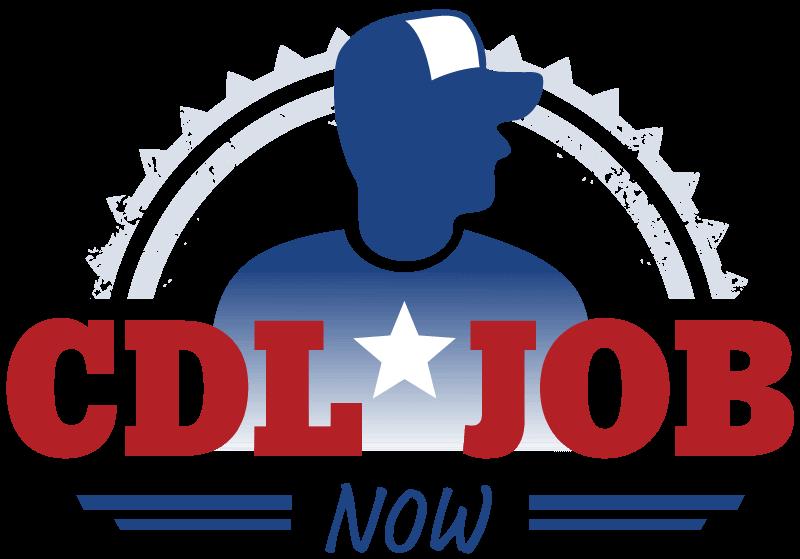 cdl training schools  truck driver training classes near you