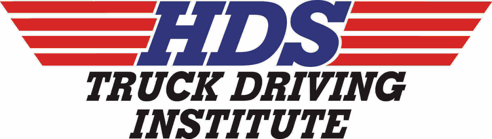 CDL Training at HDS Truck Driving Institute