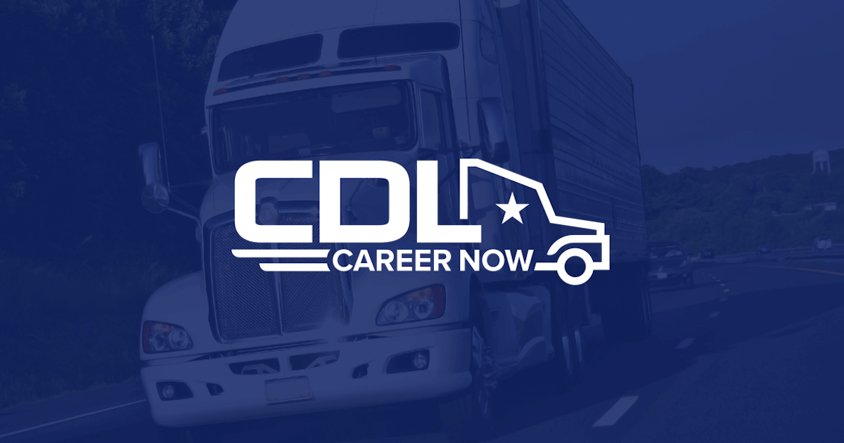 CDL Test - Practice Tests to Study for CDL License (2019)