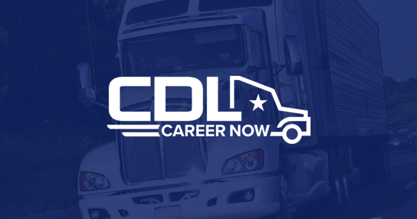 CDL Training Schools, Truck Driver Training Classes Near You